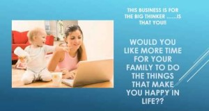 Make-Money-With-a-home-based-business-Personal-Development