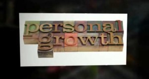 Make-a-Positive-Change-in-Your-Life-Today-Personal-Growth-and-Development-for-Smart-People
