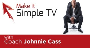 Make-it-Simple-TV-Episode-6-Coach-and-Personal-Development-Expert-Johnnie-Cass