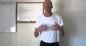 Martial-Arts-Training-Juggling-and-Personal-Development