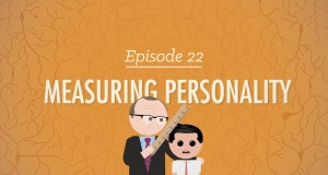 Measuring-Personality-Crash-Course-Psychology-22