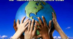 Millennium-Development-Goals-MDGs-UN-M8