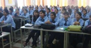 Motivational-Personality-Development-and-Soft-Skills-Program-at-Maharani-Engineering-College
