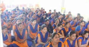 Motivational-Personality-Development-and-Soft-Skills-Program-at-Navbharti-B