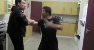 My-own-personal-training-development-in-Urban-Jeet-Kune-Do