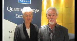 NLP-Business-Seminar-Queensland-Australia-NLP-for-Business-Benefits-Personal-Growth-Self-Development