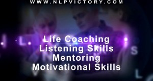 NLP-Victory-Professional-Business-Kids-Children-Personal-Development-Training-Course-Program