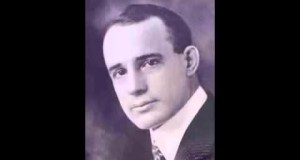 Napoleon-Hill-Your-Right-to-Be-Rich-by-Napoleon-Hill-Audiobook-FULL
