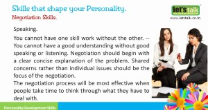 Negotiation-Skills-Personality-Development-Skills-Part-4-www