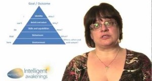 Overcoming-barriers-with-Gillian-Ormston-Personal-Development-Coach