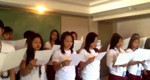 PASS-IT-ON-Hearts-Month-Rendition-of-Personality-Development-Students-Final-Rehearsal