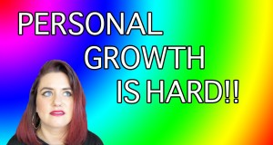 PERSONAL-GROWTH-IS-HARD