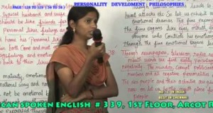 PERSONALITY-DEVELOPMENT-INSTITUTE-IN-CHENNAI-08-PERSONALITY-DEVELOPMENT-PH9840674165