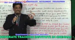 PERSONALITY-DEVELOPMENT-INSTITUTE-IN-CHENNAI-09-PERSONALITY-DEVELOPMENT-PH9840674165