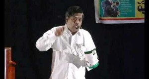 PERSONALITY-DEVELOPMENT-PART-1-by-Sri-SIRIVENNALA-SITARAMA-SASTRI-at-IMPACT-2012-HYDERBAD