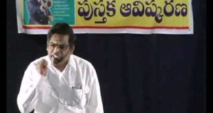 PERSONALITY-DEVELOPMENT-PART-2-by-Sri-SIRIVENNALA-SITARAMA-SASTRI-at-IMPACT-2012-HYDERBAD
