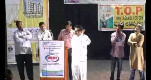 PERSONALITY-DEVELOPMENT-PART-3-by-Sri-SIRIVENNALA-SITARAMA-SASTRI-at-IMPACT-2012-HYDERBAD