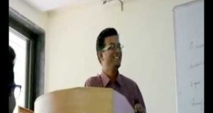 PERSONALITY-DEVELOPMENT-SEMINAR-IN-MARATHI-BY-HENRY-SIR-PART-1