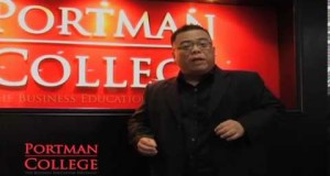 PORTMAN-Personal-Development-Video-Continuous-Self-Development