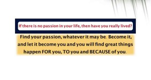 Passion-Mentality-Video-Personal-and-Professional-Development