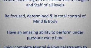 Performance-at-Work-with-Mind-Training-and-Personal-Development