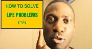 Personal-Development-5-Tips-to-Solve-Life-Problems