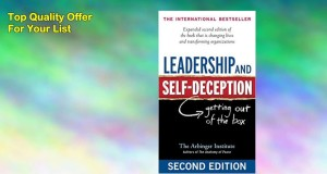 Personal-Development-60-Top-Quality-Life-changing-Books