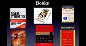 Personal-Development-Books-Personal-Development-Books-personal-development-books