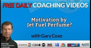 Personal-Development-Coaching-Videos-Motivation-by-Jet-Fuel-Perfume-Gary-Coxe-1200