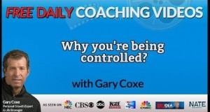 Personal-Development-Coaching-Videos-Why-youre-being-controlled-Gary-Coxe-1203