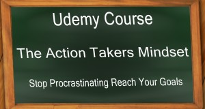 Personal-Development-Courses-The-Action-Takers-Mindset