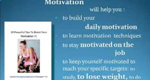 Personal-Development-Free-Ebooks-For-You