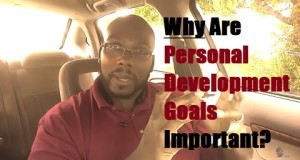 Personal-Development-Goals-and-Why-Its-Crucial-for-Success-in-Network-Marketing