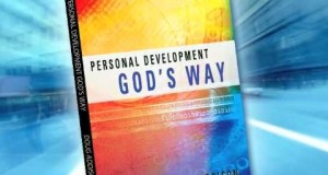 Personal-Development-Gods-Way-by-Doug-Addison-Commercial