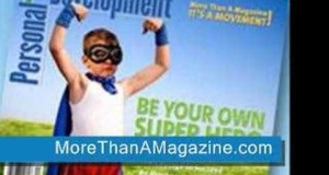 Personal-Development-Magazine-The-Only-One-In-The-Market