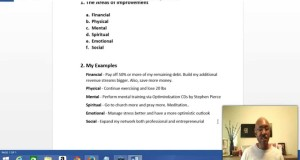 Personal-Development-Plan-Assignment-Follow-This-Structure