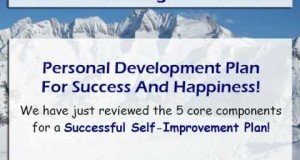 Personal-Development-Plan-For-Success-And-Happiness