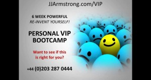 Personal-Development-Plan-Reinvent-Yourself-Bootcamp