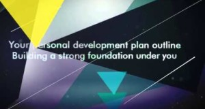 Personal-Development-Plan-Sample