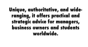 Personal-Development-Planning-What-You-Need-to-Know-Definitions-Best-Practices-Benefits-and-Pra