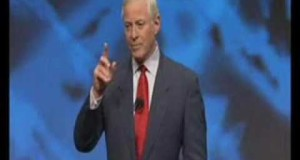 Personal-Development-Tip-3-Brian-Tracy-The-time-will-pass-anyway