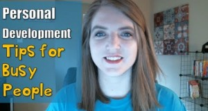 Personal-Development-Tips-Squeezing-in-Personal-Development-Even-If-Your-Life-is-Hectic