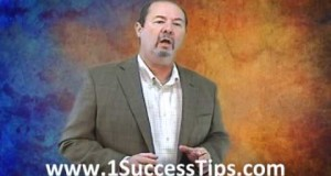 Personal-Development-Tools-and-Personal-life-Coaching-In-Louisiana