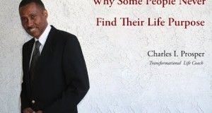 Personal-Development-Why-Some-People-Never-Find-Their-Life-Purpose