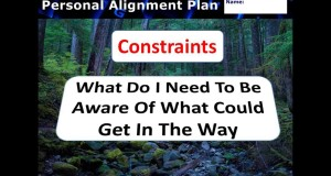 Personal-Development-With-A-Personal-Alignment-Plan