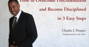Personal-Development-and-Self-Improvement-How-to-Overcome-Procrastination-and-Become-Successful