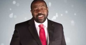 Personal-Development-by-Les-Brown-Personal-Development-Dont-lose-Your-Dreams