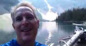 Personal-Development-in-The-Canadian-Rockies