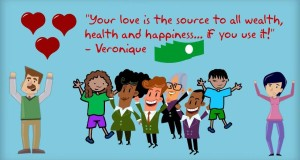 Personal-Development-with-THE-CHOICE-IS-MINE-from-Veronique-Inc