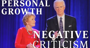 Personal-Growth-Negative-Criticism